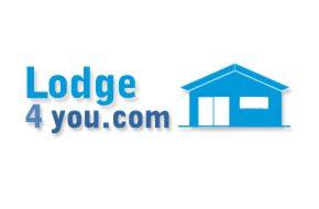 Lodge 4 you