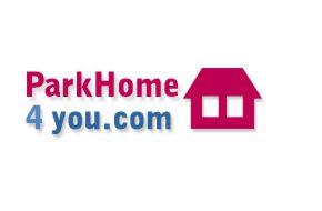 Park Home 4 you